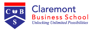 Claremont Business School